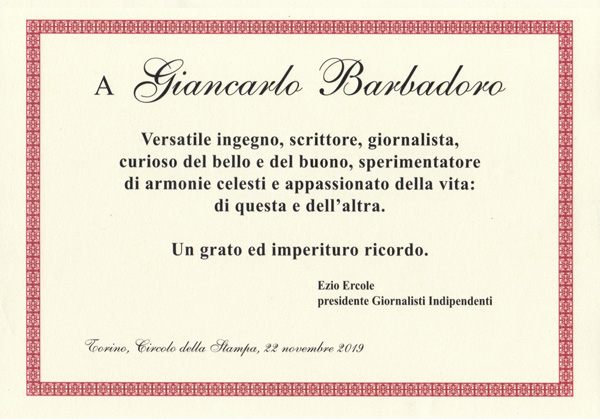 Giancarlo-Barbadoro-Targa-Ordine-Giornalisti-Piemonte-22-11-2019.jpg