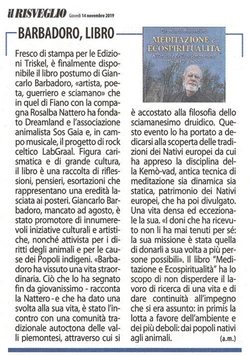 il-risveglio-14-11-2019-giancarlo-barbadoro-libro-meditazione-e-ecospiritualita.jpg