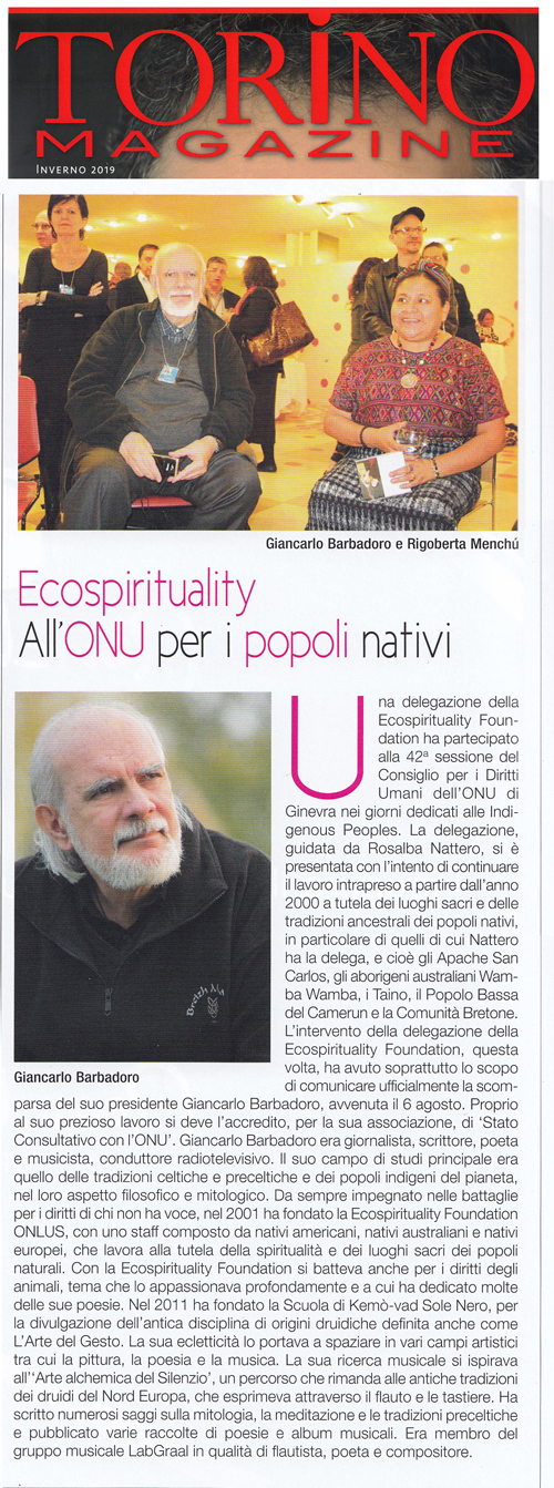 torino-magazine-inverno-2019-ecospirituality-foundation-onu.jpg